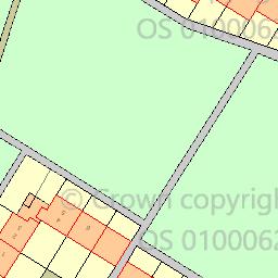 Map tile 84169.62843