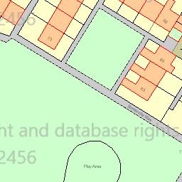 Map tile 84170.62843