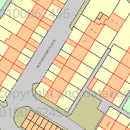 Map tile 84172.62843