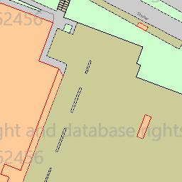 Map tile 84184.62843