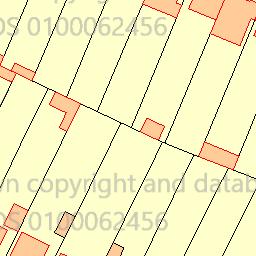 Map tile 84214.62843