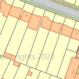 Map tile 84215.62843