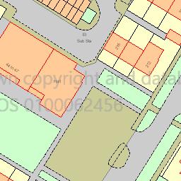 Map tile 84172.62844