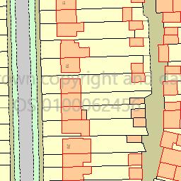 Map tile 84207.62844