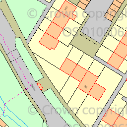 Map tile 84169.62845