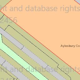 Map tile 84177.62845