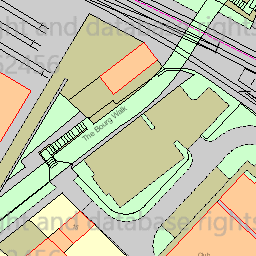 Map tile 84184.62845