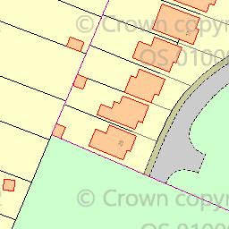 Map tile 84211.62845