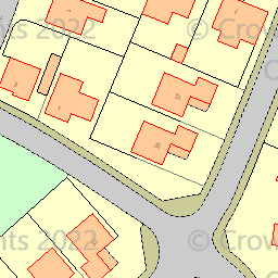 Map tile 84213.62845