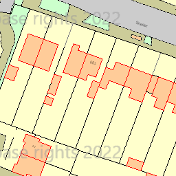 Map tile 84215.62845