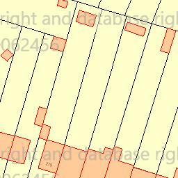 Map tile 84219.62845