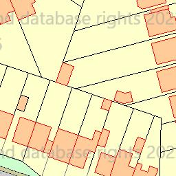 Map tile 84224.62845