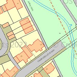 Map tile 84164.62846