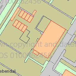 Map tile 84172.62846