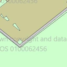 Map tile 84179.62846