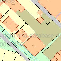Map tile 84184.62846