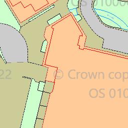 Map tile 84190.62846