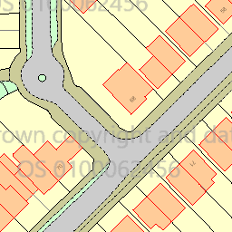Map tile 84207.62846