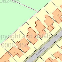 Map tile 84212.62846