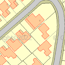 Map tile 84213.62846