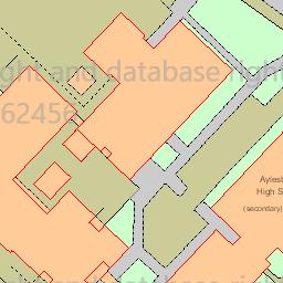 Map tile 84198.62847