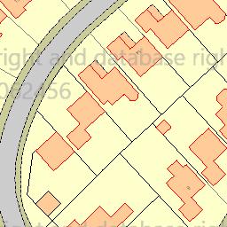 Map tile 84212.62847