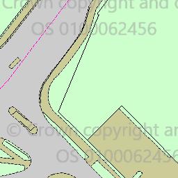 Map tile 84174.62848