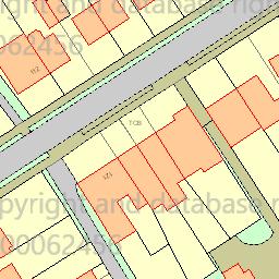 Map tile 84205.62848