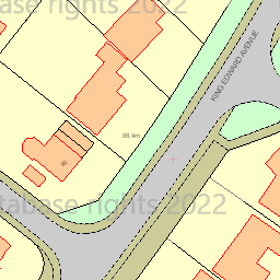 Map tile 84208.62848