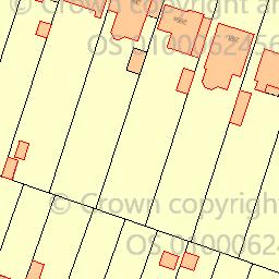 Map tile 84223.62848