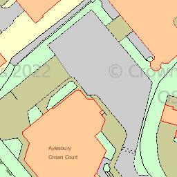 Map tile 84192.62849