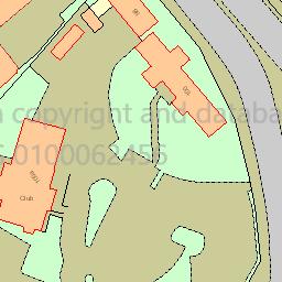 Map tile 84193.62849