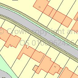 Map tile 84202.62849