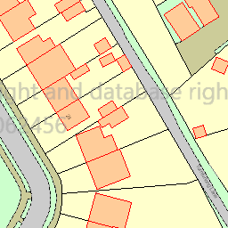 Map tile 84205.62849