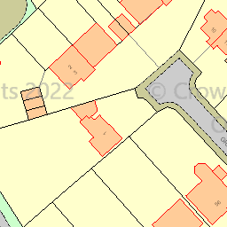 Map tile 84206.62849