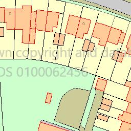 Map tile 84221.62849