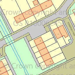 Map tile 84174.62850