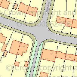 Map tile 84188.62850