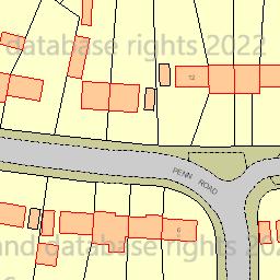 Map tile 84189.62850