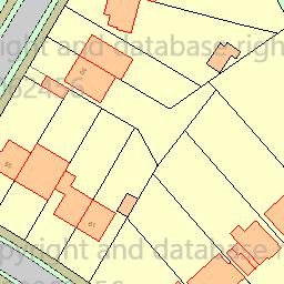 Map tile 84205.62850