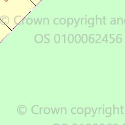 Map tile 84209.62850