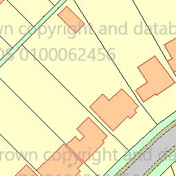 Map tile 84214.62850