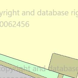 Map tile 84233.62850
