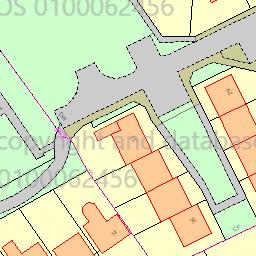 Map tile 84172.62851