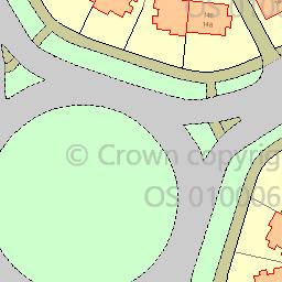 Map tile 84176.62851