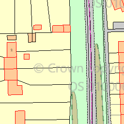 Map tile 84190.62851