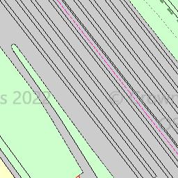 Map tile 84192.62851