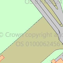 Map tile 84202.62851