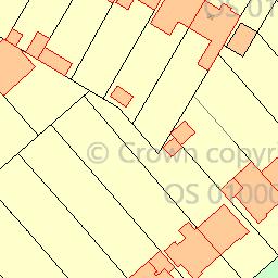 Map tile 84204.62851