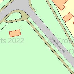 Map tile 84206.62851